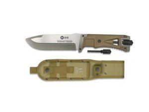 Nóż taktyczny wojskowy RUI Commando Sklep Militarny