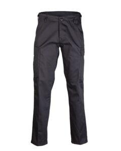 Spodnie bojówki Commando Sklep Militarny