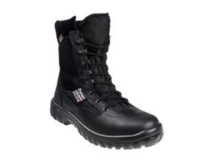 Buty wojskowe dla policji i wojska Commadno Sklep Militarny