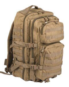 Plecak wojskowy Commando Sklep Militarny