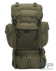Plecak wojskowy 55l Commando Sklep Militarny