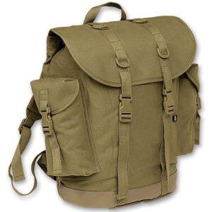 Plecak wojskowy kostka Commando Sklep Militarny